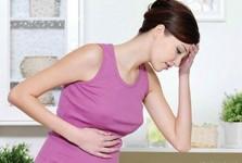 bỏ thai nhi vì bị suy thận