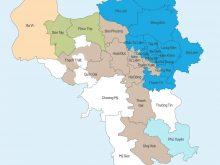 Toàn cảnh người dân Hà Nội được cấp nước như thế nào