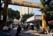 Kinh nghiệm sinh nở tại bệnh viện phụ sản hà nội